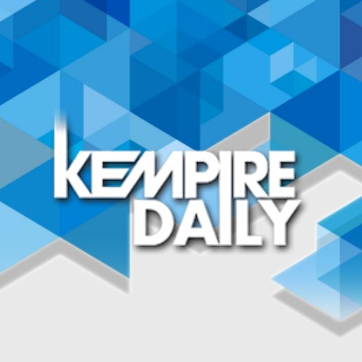 KempireDaily.com