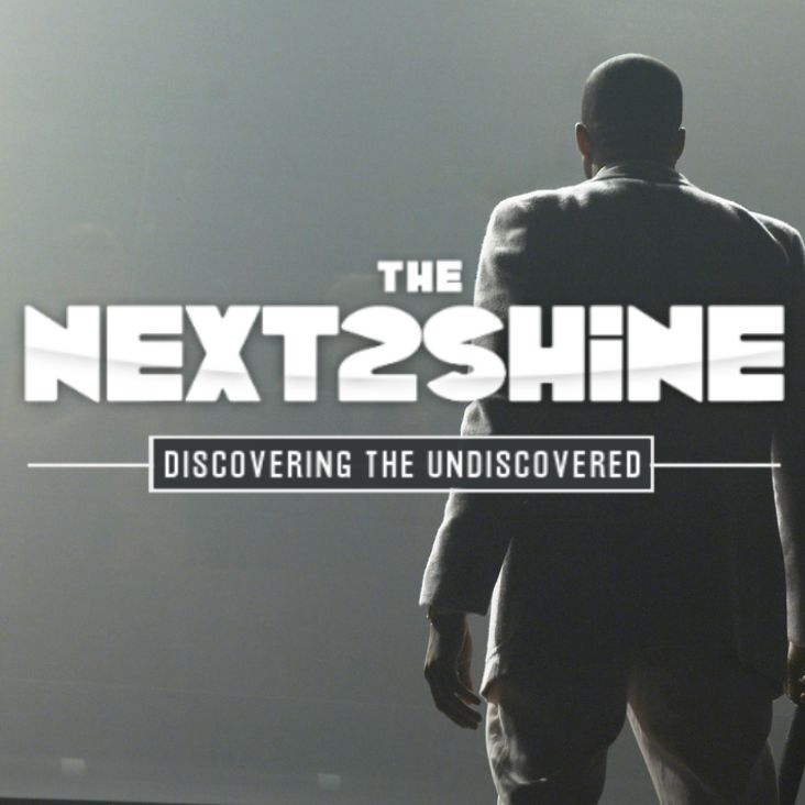 TheNext2Shine.com