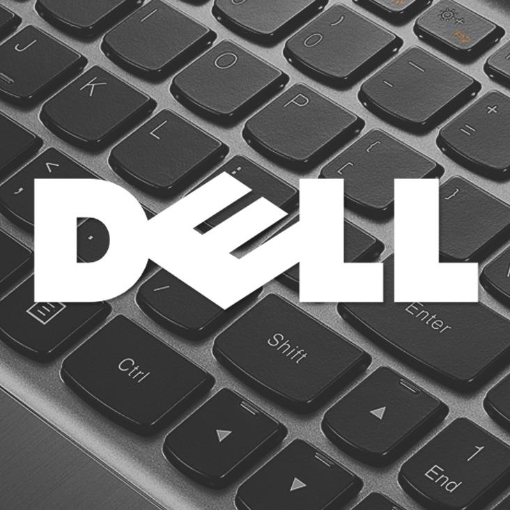 Dell x Webby Awards